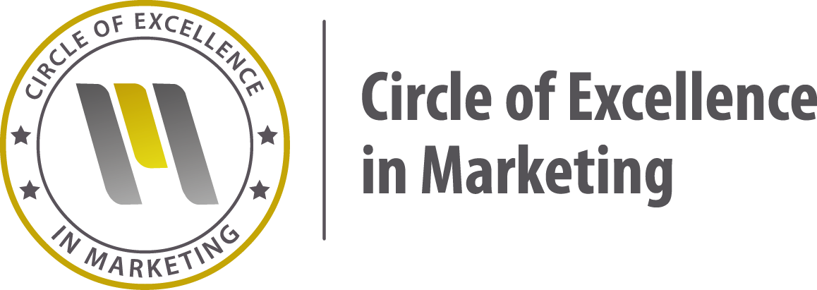 Circle of Excellence in Marketing